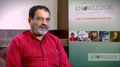 Mohandas Pai Trending on TrendsToday App #Twitter (India) Government strategy to unearth black money is a joke: Former Infosys Director Mohandas Pai  #Government #strategy #unearth #blackmoney #joke #Infosys #Director #MohandasPai   Get App: http://trendstoday.co/install.html