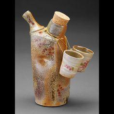 Mary Dye Pottery