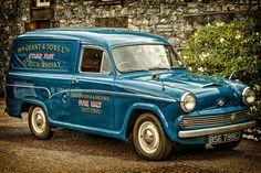 Scotland, Auto, Pkw, Oldtimer, Morris, Classic #scotland, #auto, #pkw, #oldtimer, #morris, #classic