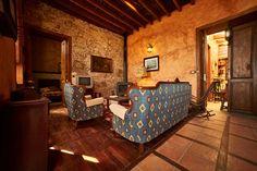 Dom - Calle barranco de achacay, 38370 Fasnia, Hiszpania - od 295 zł Za noc