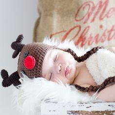 2c2823c0804c5 47 mejores imágenes de Fotos Navidad bebé