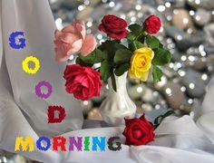 good morning hindi sms 140 character