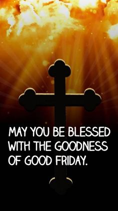 Happy good Friday messages Friday wishes message quotes English Telugu,Holy great black fri wishing for friends family. Happy Friday Morning, Happy Good Friday, Blessed Friday, Good Morning Happy, Good Morning Wishes, Good Friday Message, Friday Messages, Friday Wishes, Messages For Friends