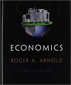 Instant download and all chapters solutions manual database economics 12th edition solutions manual by roger a arnold free download sample pdf solutions fandeluxe Image collections