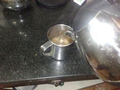 Καταπληκτική θεραπεία με ζεστό νερό που λιώνει τα λίπη και θεραπεύει σοβαρές ασθένειες!