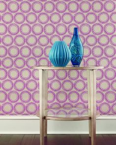 Mdc Wall Covering