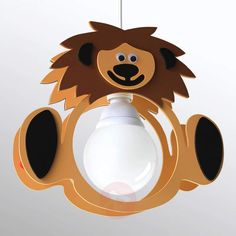 Fire trucks, motorcycles, various famous characters from favorite fairy tales - all comes from children's lamps producer - ELOBRA. Excite kids with charming surprise from our offer Drum Pendant, Globe Pendant, Lantern Pendant, Dark Fantasy Art, Like A Lion, Leo Lion, Room Lamp, Color Rendering Index, Globe Lights