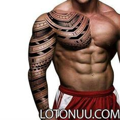 Tattoos News Pics Videos And Info