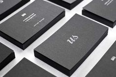 beautiful business cards - Google Search