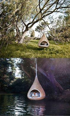 That would be soooooooooo cool!!:)
