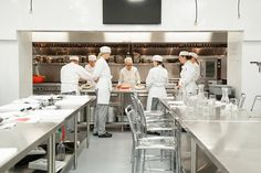 Culinary School: The Pros and Cons of Culinary Education
