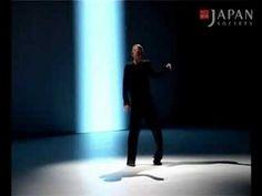 Hiroaki Umeda - YouTube