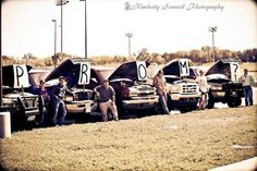 This is toooo cute :) <3 #countryboys