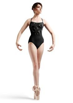 9ae24c66d371 new style e072a f2484 macie womens dance leotards ...