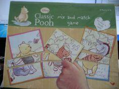 Disney Classic Pooh Mix and Match Game Disney,http://www.amazon.com/dp/B00CGLZ9DY/ref=cm_sw_r_pi_dp_8ycSsb0MCJ22X5NV