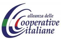 Bologna / Master in Economia della Cooperazione