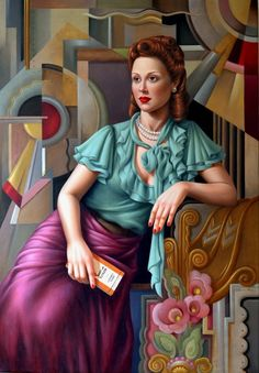 Catherine Abel - NEXUS MODERN ART
