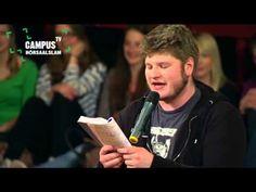 Jan Philipp Zymny - HOME
