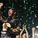 """Truex NASCAR title a 'shot in the arm' for small teams - Front RowMartin Truex Jr's NASCAR title with Furniture Row Racing gives small teams """"a shot in the arm"""" towards overhauling the leading outfits in the next decade, says Front Row Motorsports #Nascar #StockCarRacing #Racing #News #MotorSport >> More news at >>> <a href=""""http://stockcarracing.co"""">StockCarRacing.co</a> <<<"""