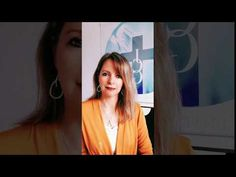 Doctors and Healing - YouTube Doctors, Centre, Healing, Youtube, Youtubers, Youtube Movies, The Doctor
