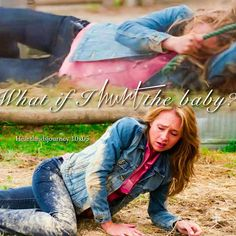"""heartlandsjourney: """" """"What if I hurt the baby? Heartland Season 10, Heartland Actors, Watch Heartland, Amy And Ty Heartland, Heartland Quotes, Heartland Ranch, Heartland Tv Show, Best Tv Shows, Best Shows Ever"""
