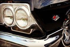 62 Impala a#antique&classiccarshow in Miami FL #carphotographybyjjgarcia #62chevyimpala #62impala #62chevy #impala #chevy