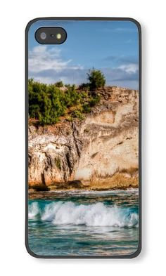 iPhone 5S Case Color Works Beach Rock Sea Black TPU Soft Case For Apple iPhone 5S Phone Case https://www.amazon.com/iPhone-Color-Works-Beach-Black/dp/B015VT9OA6/ref=sr_1_4526?s=wireless&srs=9275984011&ie=UTF8&qid=1468399989&sr=1-4526&keywords=iphone+5s https://www.amazon.com/s/ref=sr_pg_189?srs=9275984011&fst=as%3Aoff&rh=n%3A2335752011%2Ck%3Aiphone+5s&page=189&keywords=iphone+5s&ie=UTF8&qid=1468399612