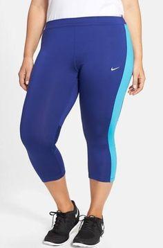 cabd2cc37f7c3 plus size workout clothes - Google Search Plus Size Activewear