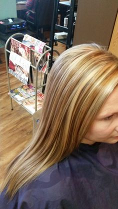 9 Best The fringe salon florence kentucky images in 2014