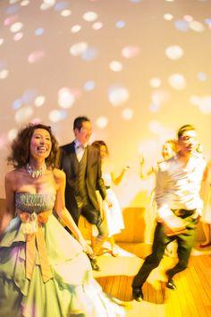 razy wedding / ウェディング / 結婚式 / オリジナルウェディング/ オーダーメイド結婚式/野外フェス/ダンス/サプライズ/surprise/ コンテンツ