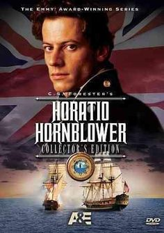 Eight tales featuring the legendary HORATIO HORNBLOWER are collected here. The titles included are: THE DUEL, THE FIRE SHIPS, THE DUCHESS AND THE DEVIL, THE WRONG WAR, THE MUTINY, RETRIBUTION, LOYALTY