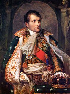 Napoleon_I_of_France_by_Andrea_Appiani.jpg (2024×2722)