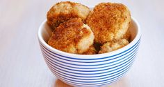 Mouth Watering Prawn Cutlets