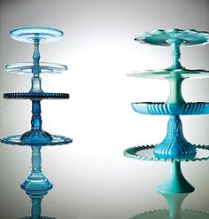 Cake Stands Perfect For The Holidays - Home Design with Kevin Sharkey