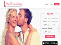 Incepted in 2001 and regarded as the segment leader in the online older women – younger men dating segment, OlderWomenDating.com has changed the fortunes of hundreds of thousands of younger men looking for older women and vice versa.