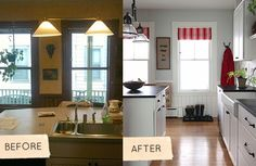 More http://www.designsponge.com/category/before-and-after