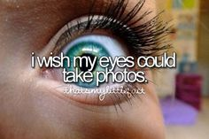 Group of: Wish I could do that | We Heart It
