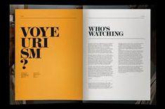design inspiration layout print design favimcom 30895 book brochure editorial…