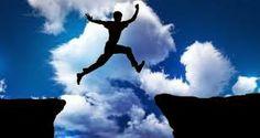 Özgüvenimizin güçlü olması durumunda başarı bize doğal ve doğru gelir... Devamı İçin Lütfen TIKLAYINIZ==> http://krcyonetim.blogspot.com.tr/2014/04/ozguven-arttrmak.html