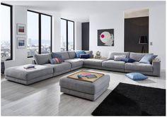 Salas: ¡10 sofás modernos y fabulosos! https://www.homify.com.mx/libros_de_ideas/40736/salas-10-sofas-modernos-y-fabulosos