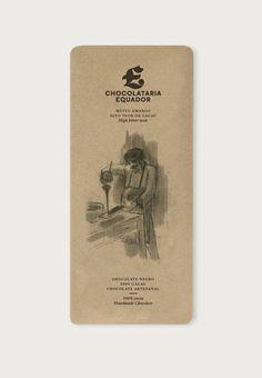 Chocolataria Equador, Portugal