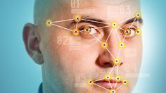 Face detection software has slowly crept into mainstream use, but new research looks set to move the technology on significantly. Scientists have come up with a new approach that can register faces at any angle, even when partially hidden, making it more difficult than ever to avoid being detected.