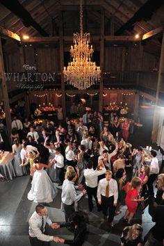 Wedding Photography/Bridal Photography/Nashville TN Copyright of Tori Wharton www.toriwharton.com
