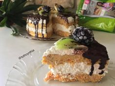 FITT Répatorta French Toast, Cheesecake, Low Carb, Fitt, Breakfast, Morning Coffee, Cheesecakes, Morning Breakfast