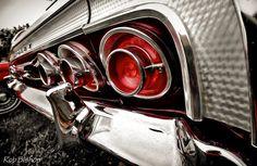 '64 Impala-http://mrimpalasautoparts.com