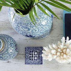 Hamptons House, The Hamptons, Home Furniture, Glass Vase, Home Decor, Decoration Home, Home Goods Furniture, Room Decor, Home Furnishings