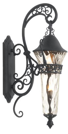 LBX Houston Lighting | Houston Light Store Chandeliers Ceiling Fan