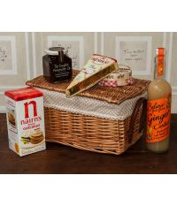 Fast, Convenient Same Day Hamper Delivery Across Ireland. Hampers for her because she deserves only the best. You found Ireland's best range of women's gift hampers from HampersDirect. Hampers For Her, Gourmet Cheese, Gift Sets, Chutney, Classic, Gifts, Derby, Presents, Classic Books