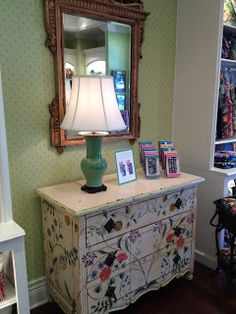 OhMyVera! A blog about all things Vera Bradley: Vera Bradley Store - Roseville, CA