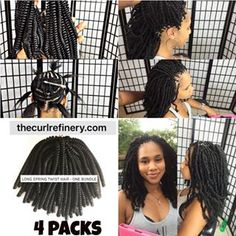 1000 ideas about spring twists on pinterest twists
